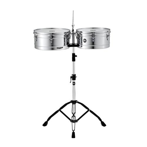 Headliner Timbales