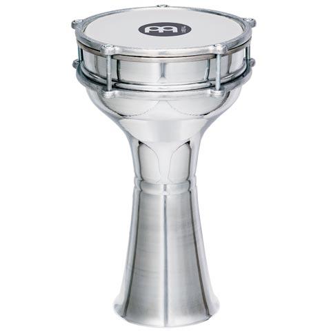 Darbuka Aluminium, Meinl HE-103