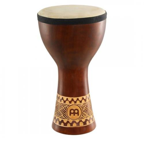 Doumbek Afriacan style