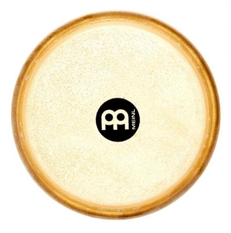 Meinl Percussion 10'' Congaskinn HC555, HHEAD10