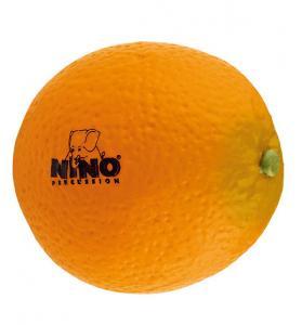 Apelsin shaker NINO 598