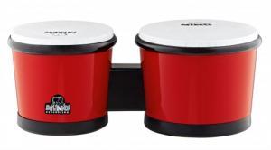 NINO19R är en liten och bongotrumma med kraftfullt ljud Til