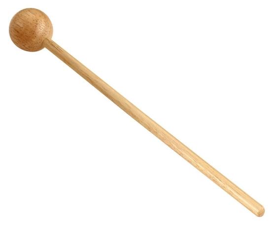 Wood beater