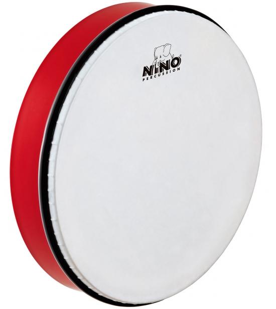"""NINO Handtrumma 12"""" NINO6R"""