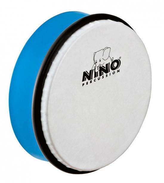 """NINO Handtrumma 6"""" NINO4SB"""