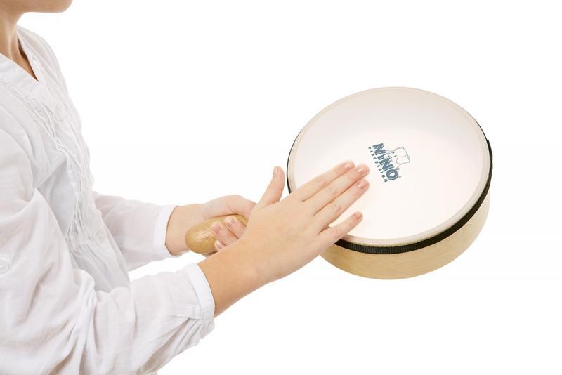 Handtrumma Nino