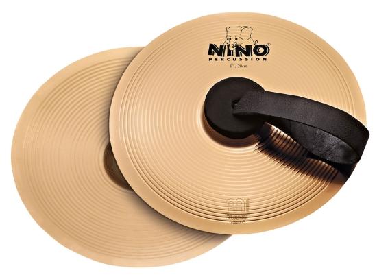 Marsch cymbal 20 cm