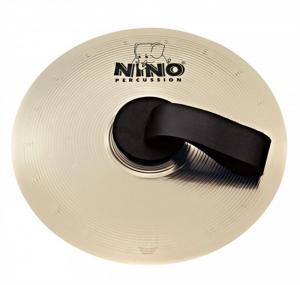 NINO-NS305 är marschcymbaler speciellt designade för barn T