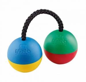 NINO Percussion Ball shaker, NINO509
