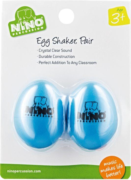 Ägg-shaker (2)