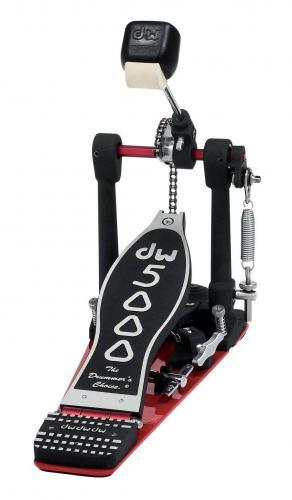 Drum Workshop Pedal 5000 Series 5000AH4
