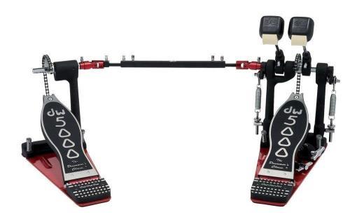 Drum Workshop Pedal 5000 Series Accelerator 5002AH4