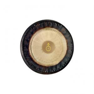 24'' Uranus Gong; 207,36 Hz, G2#