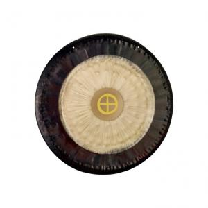 28'' Earth Gong Sidereal Day; 194,71 Hz, G2