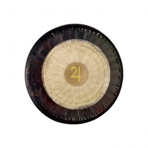 28'' Jupiter Gong; 183,58 Hz, F2#