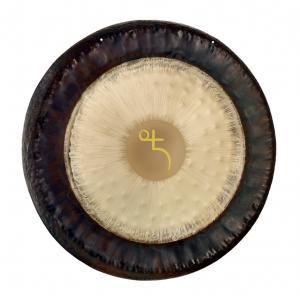 28'' Sedna Gong, 181,60 Hz, F2#