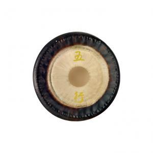 24'' Wu Xing Gong; G2 - G2#,  incl. Handle