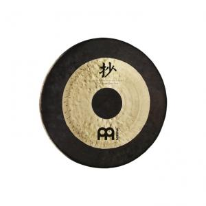 26'' Chau Tam Tam, incl. Beater