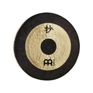 30'' Chau Tam Tam, incl. Beater