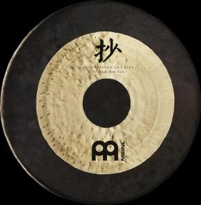 40'' Chau Tam Tam, incl. Beater