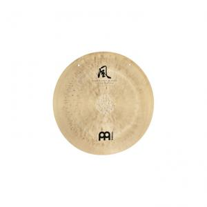 20'' Wind Gong, incl. Beater