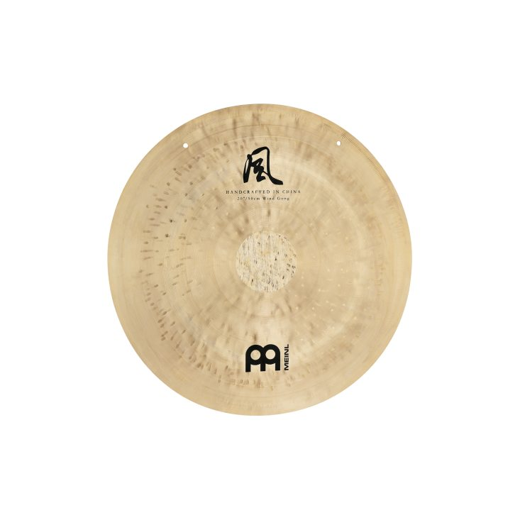 24'' Wind Gong, incl. Beater