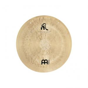 26'' Wind Gong, incl. Beater