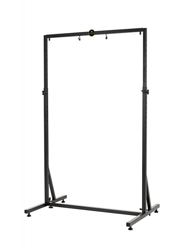 Framed Gong stand