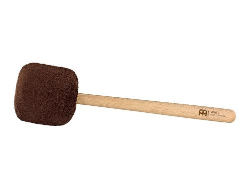 MGM-L-C.  Gong Mallet, Large, Chai
