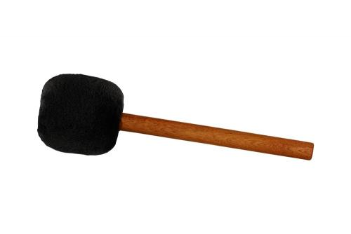 Gong Mallet, Small, up to 28''