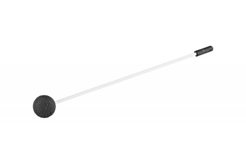 Gong Resonant Mallet, 20mm