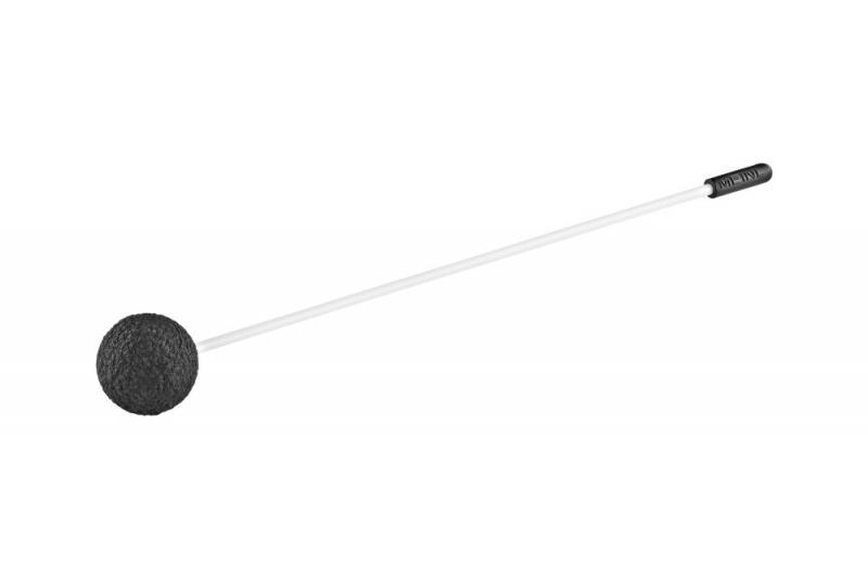 Gong Resonant Mallet, 25mm