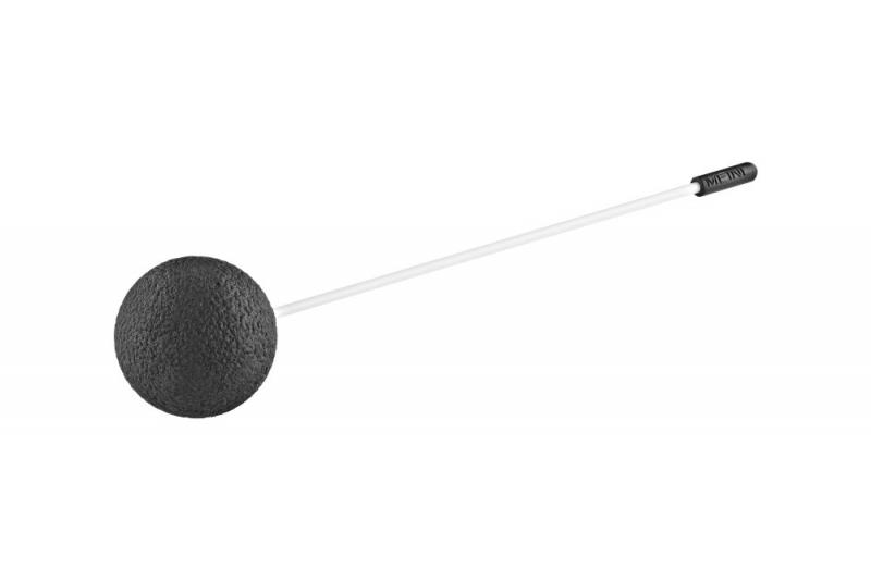 Gong Resonant Mallet, 40mm