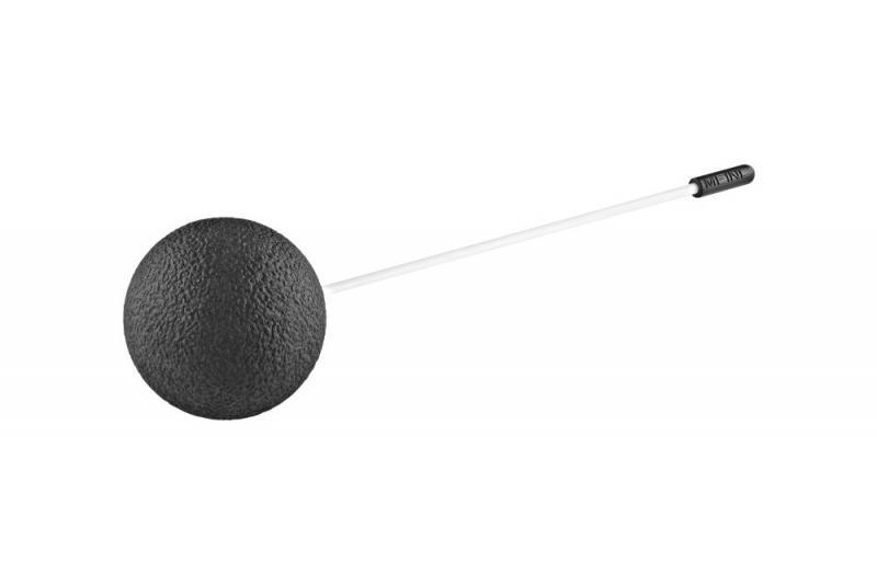 Gong Resonant Mallet, 50mm