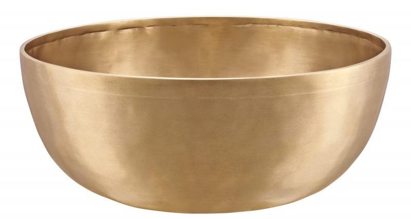 Energy Singing Bowl, ~ 28.9 cm, ~ 2200 g