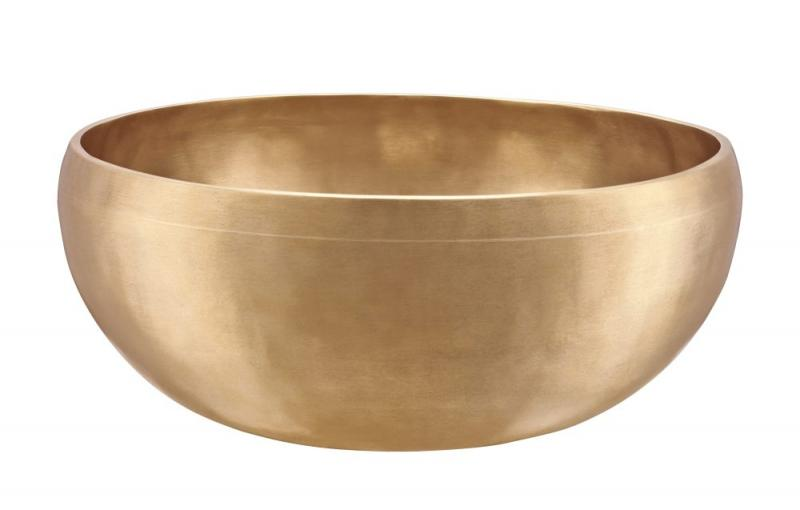 Cosmos Singing Bowl, ~ 26.2 cm, ~ 2000 g