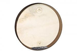 Wave Drum 16''