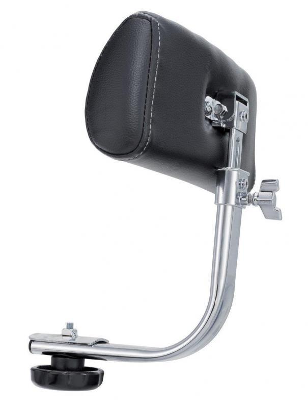 Gibraltar Drum thrones accessory Back rest GABR