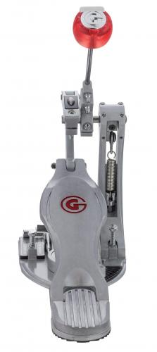 Gibraltar Pedal G Class Single 9711GS-D, Direct drive