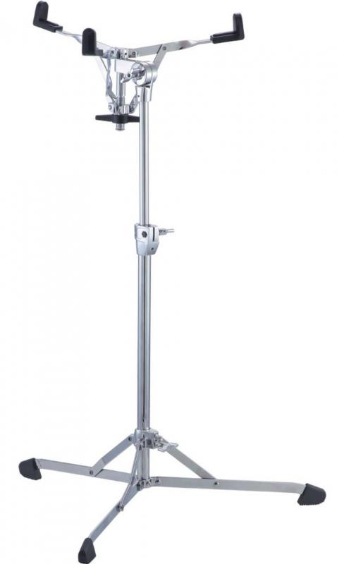 Gibraltar Snare stand 8000 Series Extended Height 8706EX, Extended Height
