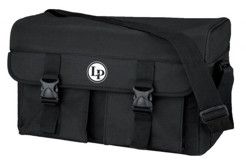 Latin Percussion Toy Bag H-10 W-18 D-12, LP530