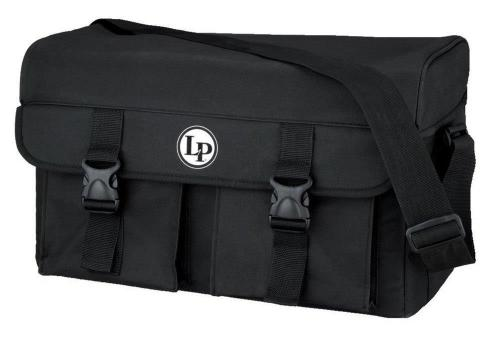 Latin Percussion Toy Bag H-10 W-18 D-12, LP530