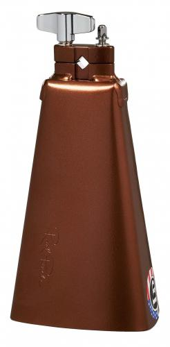 Latin Percussion Cow Bell Raul Pineda Signature 7'', LP574-RP