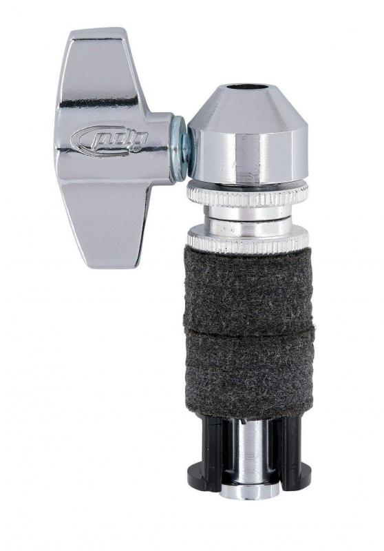 PDP by DW Accessories HiHat Clutch PDAX379AQR