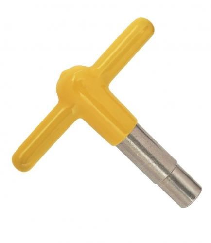 PDP by DW Accessories Tuning key PDAXRKDRKY