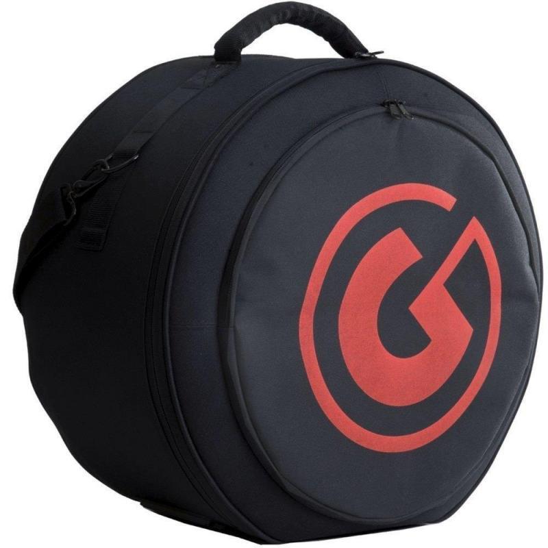 Gibraltar Bag Pro-Fit LX Snare GPSBSZ
