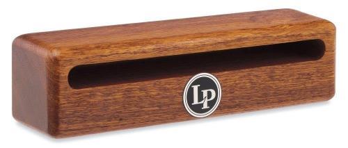 Latin Percussion Blocks Groove Blocks large, LP685