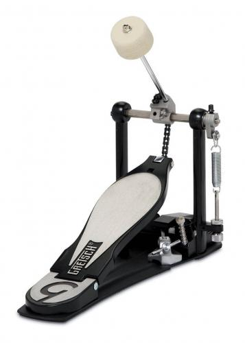 Gretsch Hardware G3 Series Single Pedal, GR-G3BP