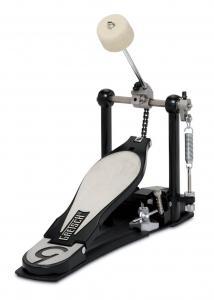 Gretsch Hardware G3 Series Single Pedal, GR-G3BP