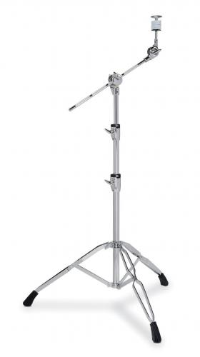 Gretsch Hardware G5 Series cymbal boom stands, GR-G5CB